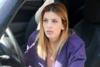 'Γυναίκα χωρίς όνομα': Εκτός βγαίνει η Αλεξάνδρα Ταβουλάρη