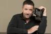 Σπύρος Παπαδόπουλος: Η μάχη με τον καρκίνο και οι γυναίκες της ζωής του (video)