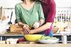Πώς θα κάνετε τον σύντροφό σας να νιώσει ξεχωριστός