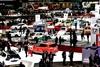 Αναβάλλεται η Διεθνής Έκθεση Αυτοκινήτου της Νέας Υόρκης