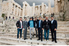 ΕΕΝΕ: Πρωτοβουλία για την προσέλκυση διεθνών κινηματογραφικών παραγωγών του Hollywood στην Ελλάδα