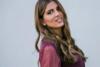 Σταματίνα Τσιμτσιλή: 'Το ξεκαθαρίζω ότι ο Κώστας Φραγκολιάς δεν έχει κανένα σύμπτωμα κορωνοϊού' (video)