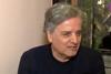 Ισίδωρος Σταμούλης: 'H Κατερίνα Ζιώγου ήταν πολύ σοβαρή'
