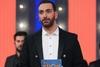 Νίκος Κοκλώνης: 'Είμαι ανοιχτός στην κριτική αλλά όχι στην εμπάθεια' (video)