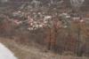 Ηλεία: Η κοινότητα Γερακίου στην Αμαλιάδα συγκαταλέγεται στα «Μαρτυρικά χωριά»