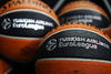 «Λουκέτο» μέχρι τις 11 Απριλίου στην Euroleague