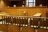 Πρόεδρος Δικηγορικών Συλλόγων: 'Να ενταχθούν οι δικηγόροι στους πληττόμενους κλάδους'