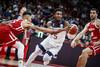 Πολωνία: Οριστική διακοπή στο πρωτάθλημα μπάσκετ