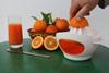 Πέντε φρούτα και λαχανικά που είναι γεμάτα με βιταμίνη C