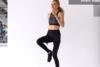 Workout στο σπίτι - Με αυτές τις ασκήσεις θα τονώσετε όλο το σώμα σας (video)