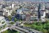Έκτακτες οικονομικές ελαφρύνσεις για επιχειρήσεις και οικογένειες από τον Δήμο Λάρισας
