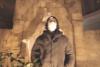 Με λένε Άνθρωπο - Η ταινία μικρού μήκους που 'εκφράζει' τις μέρες κορωνοϊού (video)