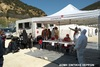 Ο Ε.Ε.Σ. στην περιοχή Κλειδί Σερρών για την παροχή πρωτοβάθμιας φροντίδας υγείας σε μετανάστες