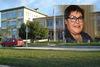 Πάτρα: Φοιτητές προπηλάκισαν, στο γραφείο της, την Βενετσάνα Κυριαζοπούλου! (video)