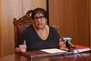 Κυριαζοπούλου για την επίθεση που δέχτηκε: 'Δεν αντιλαμβάνονται την κρίσιμη κατάσταση...'