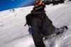 Μια υπέροχη ημέρα χιονοδρομίας στα Καλάβρυτα (video)