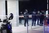 Στη φυλακή ο αστυνομικός για τη διπλή δολοφονία στην Κηφισιά