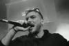 'Θέματα' - Το νέο τραγούδι της ομάδας ραπ των ΒουΝτού (video)