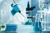 Δραστηριοποίηση φοιτητών Φαρμακευτικής Πάτρας στην προσπάθεια αντιμετώπισης του νέου κορονοϊού