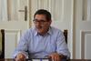 Κώστας Πελετίδης: 'Τα ιστορικά διδάγματα αποκτούν αυτήν την περίοδο μεγαλύτερη αξία'