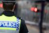 Βρετανία - Δύο χρόνια φυλάκιση σε όποιον εσκεμμένα βήχει μπροστά σε αστυνομικούς