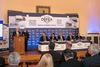 Νέες ημερομηνίες για την έκθεση DEFEA - Defence Exhibition Athens