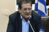 Πελετίδης: 'H επιδημία έφερε πλήρως στο φως το πόσο ανύπαρκτη δημόσια Πρωτοβάθμια Φροντίδα Υγείας έχουμε'