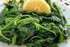 Η αντιοξειδωτική τροφή που ρυθμίζει τη χοληστερόλη