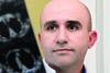 Γιατί δεν γίνεται νεκροτομή στα θύματα covid 19 -Τι λέει ο επικεφαλής των Ελλήνων ιατροδικαστών