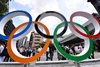 Ολυμπιακοί Αγώνες: Στις 23 Ιουλίου 2021 η έναρξή τους