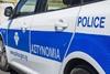 Προσοχή σε δήθεν επιστολή της Αστυνομίας προς πολίτες μέσω e-mail