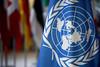 ΟΗΕ: 28 μέλη του οργανισμού σκοτώθηκαν το 2019