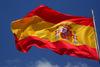 Ισπανία - Η κυβέρνηση αναστέλλει τις εξώσεις