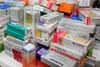 Εφημερεύοντα Φαρμακεία Πάτρας - Αχαΐας, Τετάρτη 1 Απριλίου 2020
