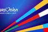 Eurovision 2020: Οnline τελικός στις 16 Μαΐου λόγω κοροναϊού