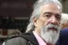 Πάτρα: Ο Γρ. Μαρκέτος για την τελευταία συνεδρίαση του ΚΟΔΗΠ