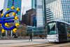 Εφιαλτικές προβλέψεις της Goldman Sachs για την Ευρωζώνη