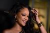 Η Rihanna αποκάλυψε πως θέλει να κάνει οικογένεια με ή χωρίς σύντροφο