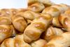 Συνταγή για παραδοσιακά πασχαλινά κουλούρια