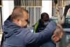 Δυτική Ελλάδα: Στον Ανακριτή σήμερα ο δράστης του φονικού για τα κτήματα στην Ηλεία