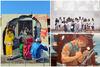 Πάτρα: ArtWalk 5 - Παρατείνονται οι αιτήσεις εθελοντικής συμμετοχής στην διοργάνωση