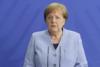 Άνγκελα Μέρκελ: 'Αυτό το Πάσχα θα είναι διαφορετικό' (video)