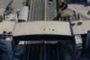 Σείριος - Ένας... θλιμμένος γίγαντας από ψηλά (video)