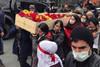Πέθανε 28χρονη τραγουδίστρια έπειτα από 288 ημέρες απεργία πείνας
