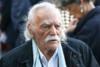 Πάτρα - Εθελοντική αιμοδοσίαστην πλατεία Γεωργίου στη μνήμη του Μανώλη Γλέζου