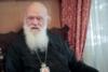 Εξιτήριο από το Ωνάσειο πήρε ο αρχιεπίσκοπος Ιερώνυμος