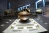 Ξενάγηση στα εκθέματα του Αρχαιολογικού Μουσείου Πατρών (video)