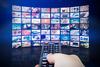 Οι τηλεθεατές μένουν Mega