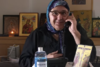 Οι Άγαμοι Θύται «ζωντανεύουν» ξανά μέσω YouTube (video)