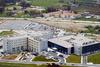 Νοσοκομείο Πύργου: Μηδέν κρούσματα κορωνοϊού τις τελευταίες 20 μέρες - Υπάρχει εξήγηση